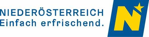 Veranstaltungskalender Niederösterreich